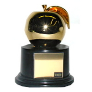 G.A. Trophy - Small