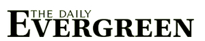 Daily Evergreen Logo
