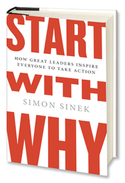 Start with Why - small