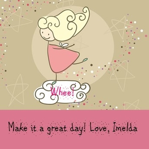 Imelda Day
