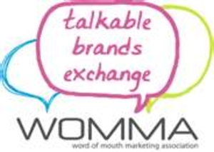 Talkable Brands